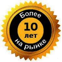 bolshoy-opyt.jpg